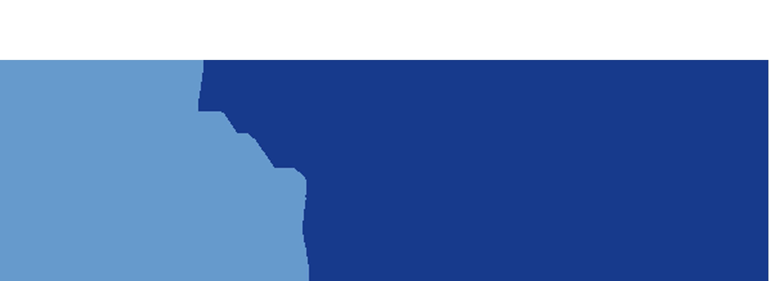 Yeray Vázquez